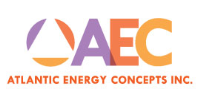 Atlantic Energy Concepts, Inc.