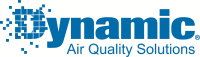Dynamic Air Quality Solutions