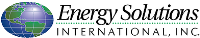 Energy Solutions International, Inc.