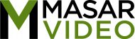 Masar Video Inc.